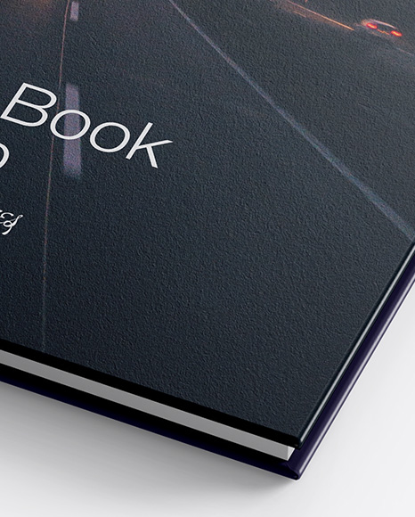Download Paperback Book Mockup Psd Free Download Yellowimages