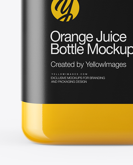 Download Download 3d Mockup Psd Yellowimages