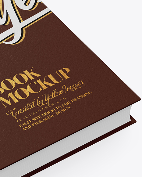 Download Book Cover Mockups Yellowimages