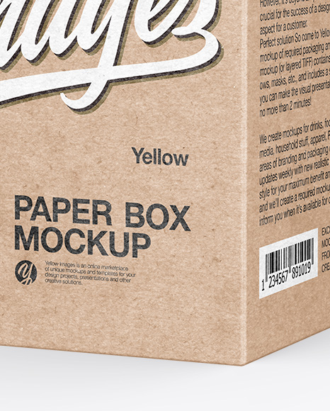 Download Mac Mail Mockup Psd Yellowimages