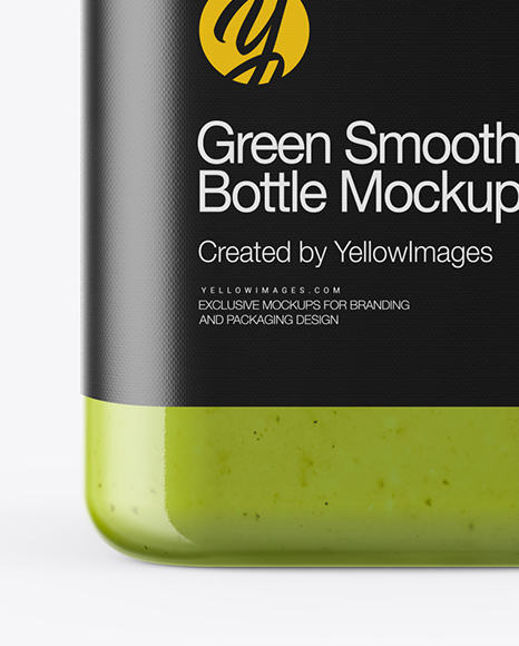 Download Create Psd Website Mockup Yellowimages