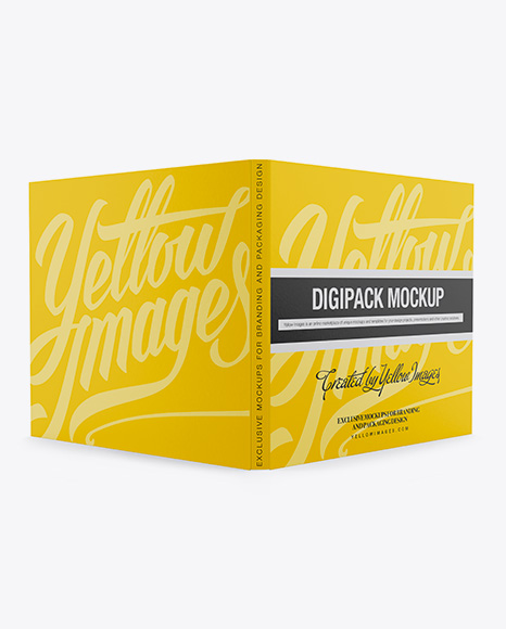 Download Cd Mockup Free Yellowimages