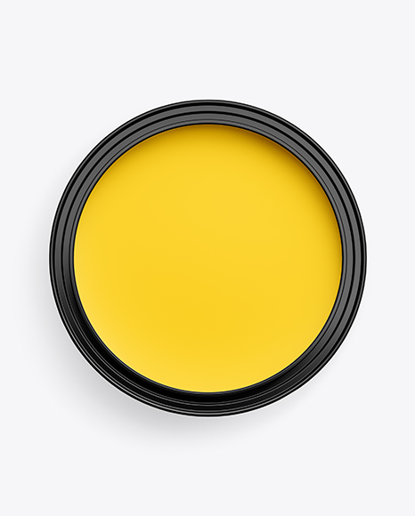 Download Glossy Plate Psd Mockup Yellowimages
