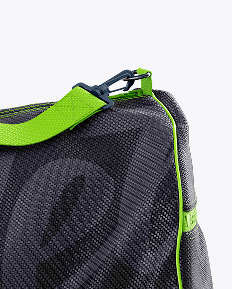 We made a list of free, stunning looking and high quality bag mockups for your designs. Duffle Bag Mockup Front View In Apparel Mockups On Yellow Images Object Mockups
