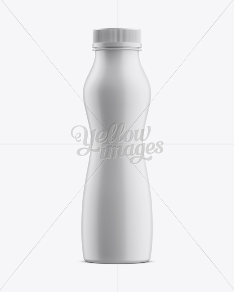 Download Plastic Bottle Mockup Free Psd Yellowimages
