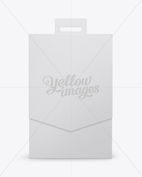 Download Glossy Round Box With String Psd Mockup Yellowimages
