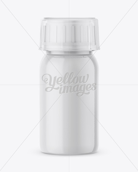 Download Bottle Cap Mockup Psd Free Yellowimages