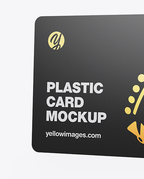 Download Free Invitation Card Mockup Psd Yellowimages