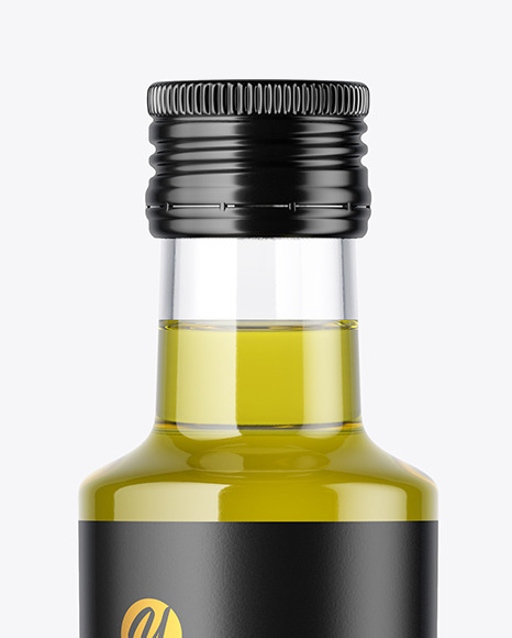 Download Vegetable Cooking Oil Bottle Mockup Psd Yellowimages