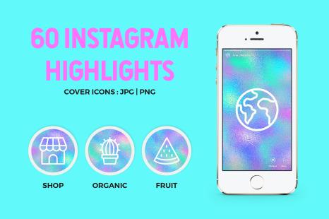 Download Mockup Iphone Instagram Yellowimages