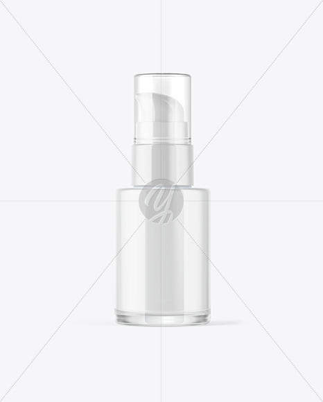 Download 5ml Green Glass Dropper Bottle Yellowimages