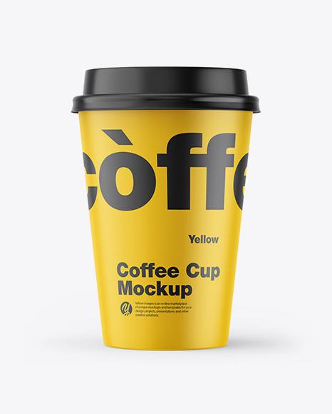 Download Mug Cup Mockup Psd Yellowimages