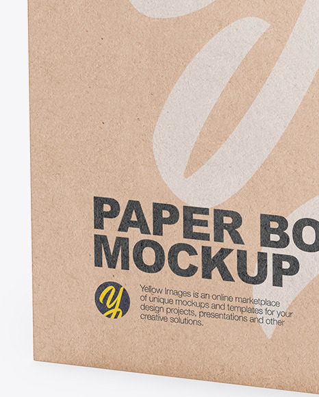 Download Free Cereal Box Mockup - Free PSD Mockups Smart Object and ...
