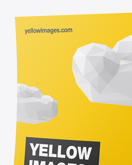 Download Time Magazine Psd Yellowimages