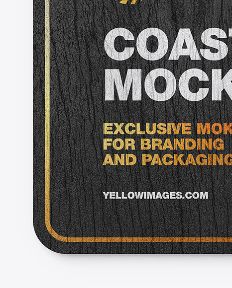 Download Wood Logo Mockup Free Download Yellowimages