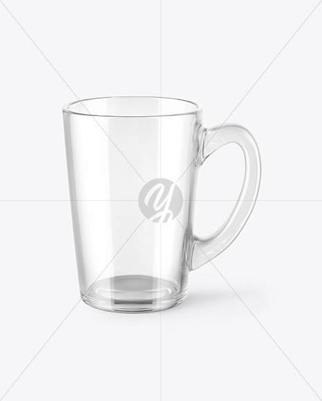 Download Cup Mockup File Yellowimages