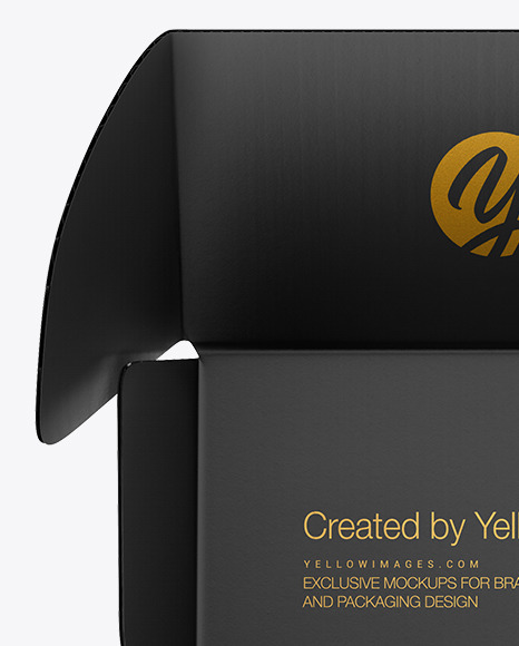 Download Free Mockup Site Yellowimages