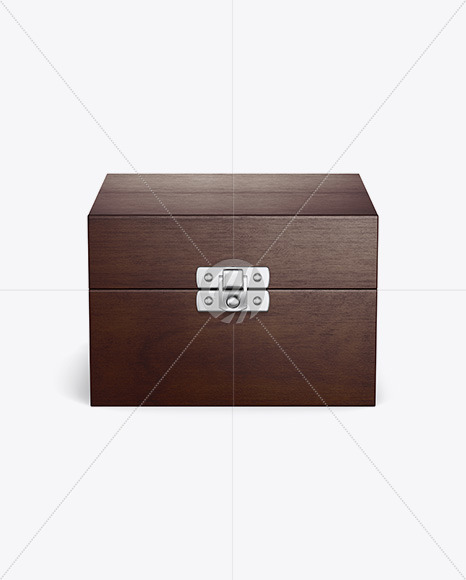 Download Wood Box Mockup Free Psd Yellowimages