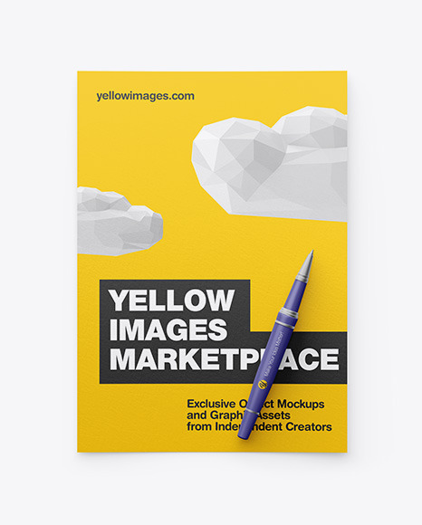 Download Mockups Tools Yellowimages