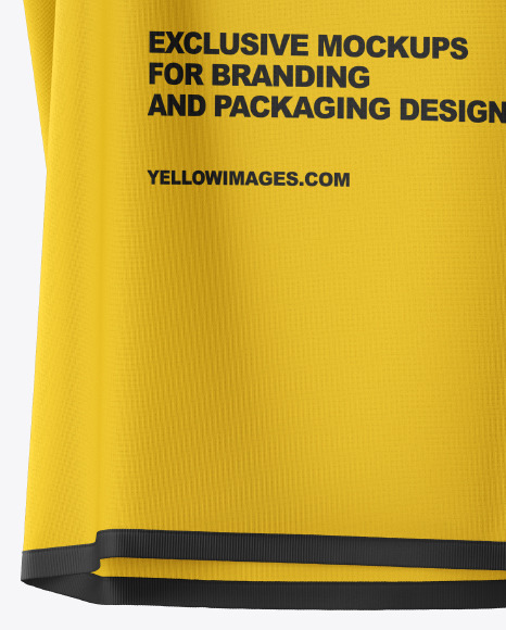 Download T Shirt Mockup Hanger Psd Yellowimages