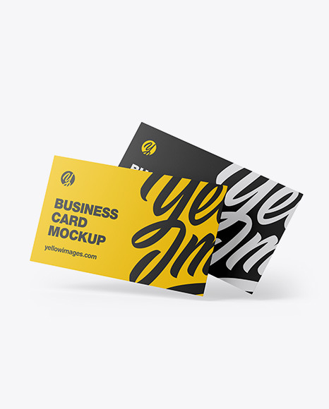 Download Mockup Adobe Illustrator Yellow Images