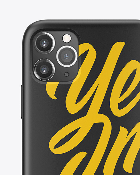 Download Iphone Free Mockup Psd Yellowimages