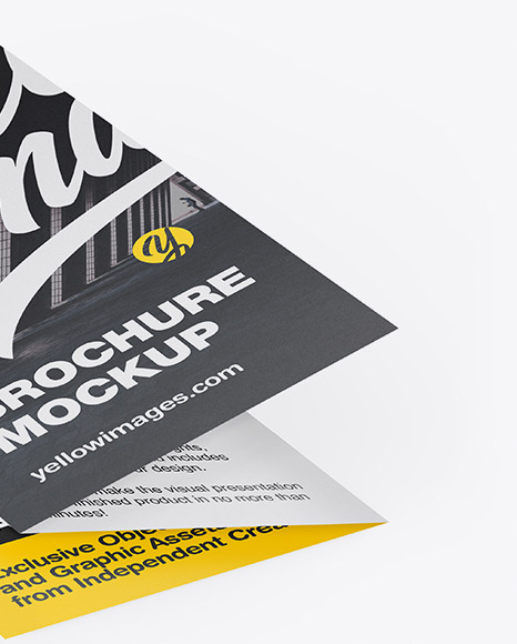 Download Id Card Design Mockup Yellowimages