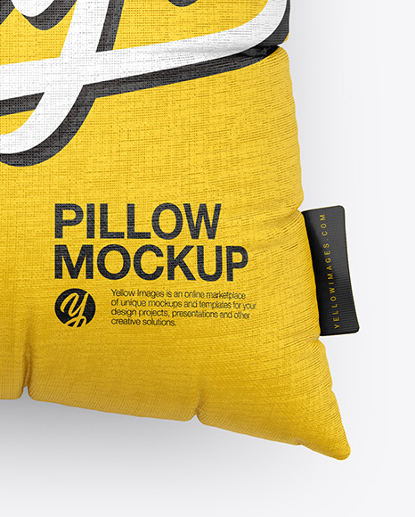 Download Template Mock Up Yellowimages