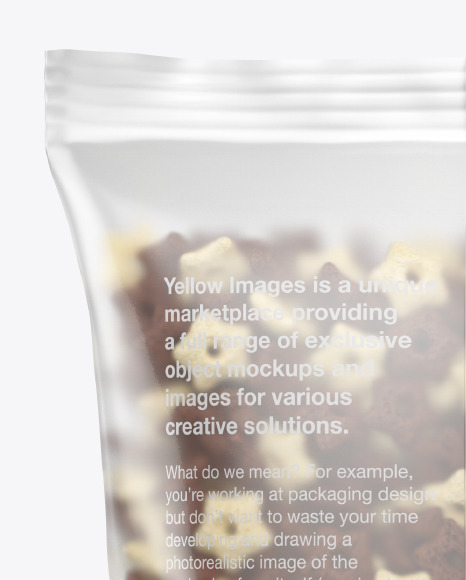 Download Frosted Stand Up Pouch Cashew Nuts Psd Mockup Yellowimages