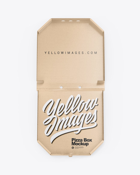 Download Free Mockup Logo Gold Yellowimages