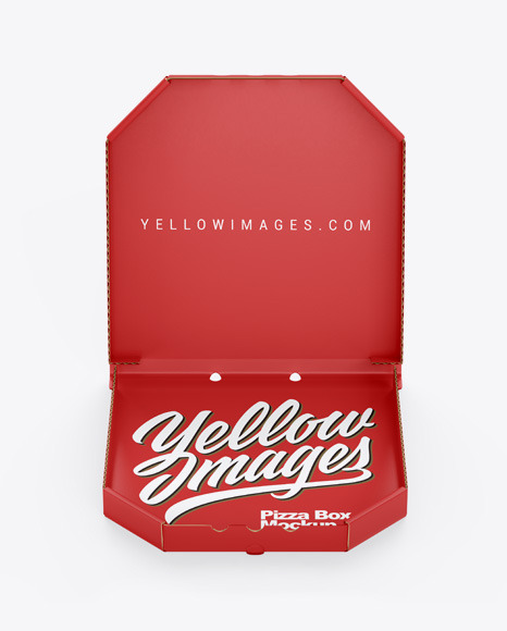 Download Noodles Packaging Mockup Yellowimages