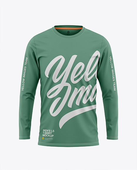 Download Sport T Shirt Mockup Psd Free Yellowimages