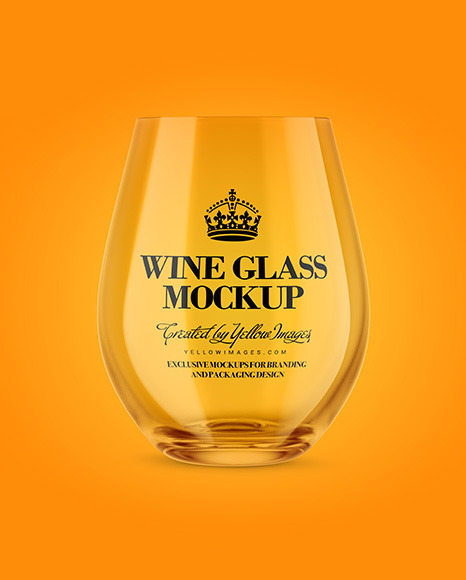 Download Glass Mockup Free Yellowimages