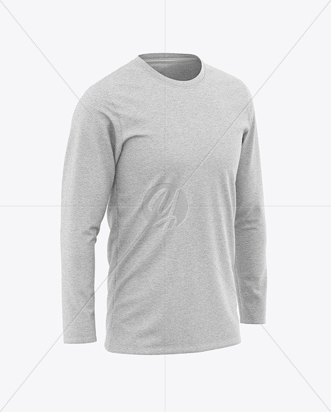 Download Blank T Shirt On Hanger Mockup Yellowimages