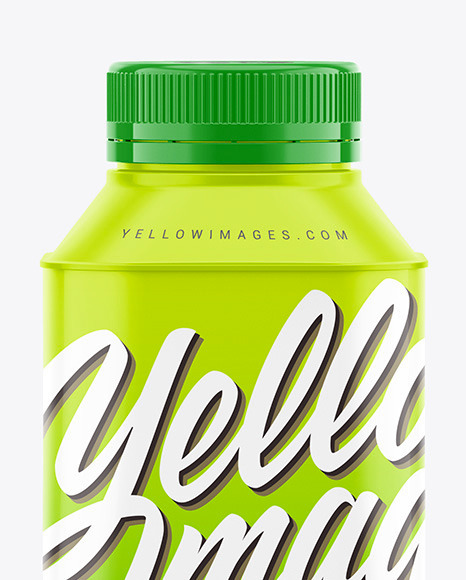 Download Bottle Packaging Mockup Free Yellowimages
