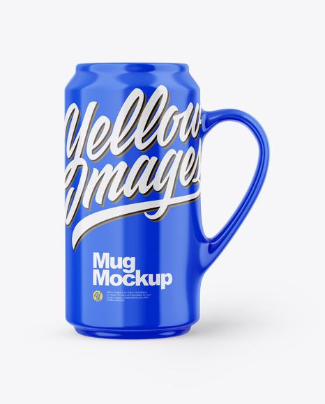 Download 3d Mockup Mug Online Yellowimages