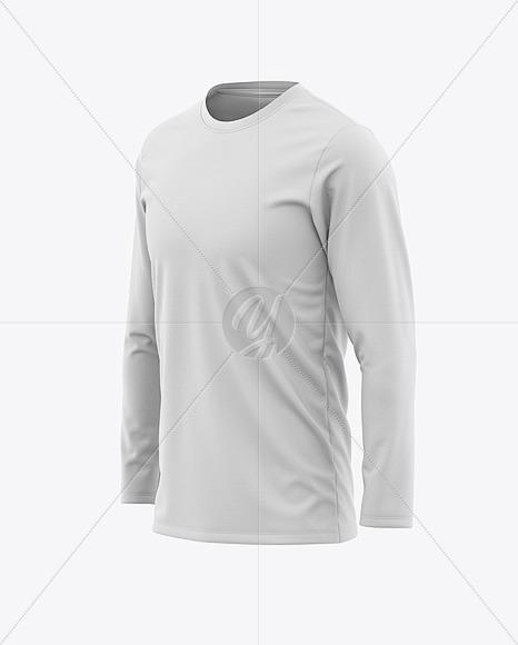 Download T Shirt Mockup Generator Plugin Yellowimages