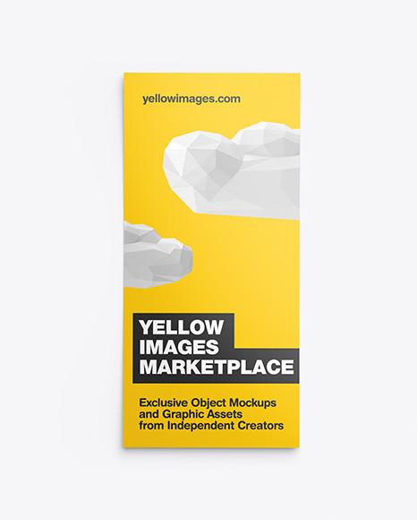 Download Aplikasi Membuat Mockup Yellowimages