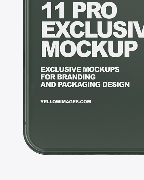 Download Mockup Your App Yellowimages