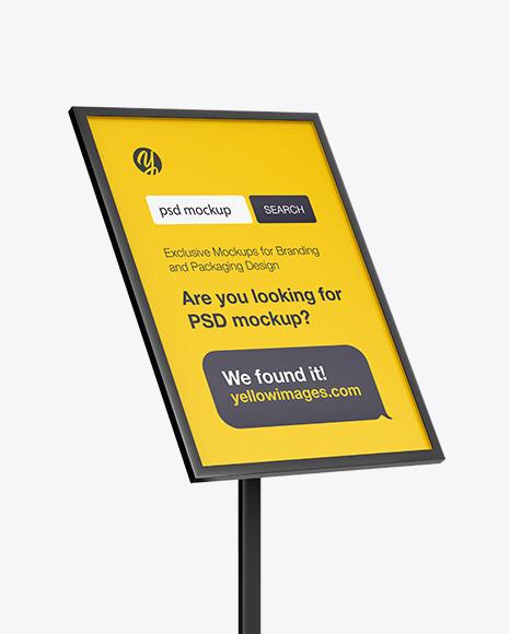 Download Website Mockup Presentation Yellowimages