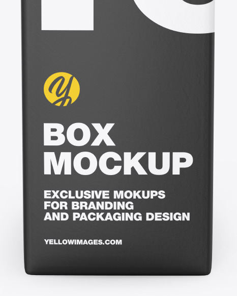Download Mockup Paper A3 Yellow Images