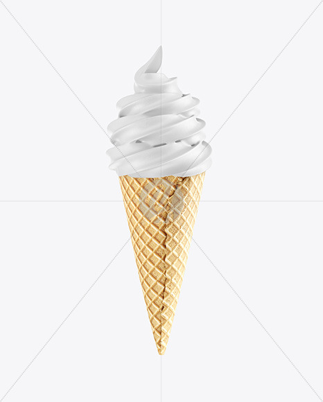 Download Free Mockup Ice Cream Packaging Yellowimages