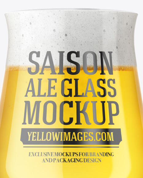 Download Free Mockup Glass Office Yellowimages