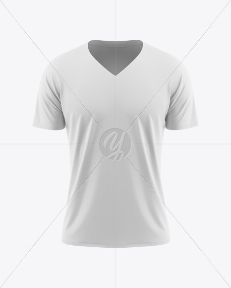 Download Mockup T Shirt Free Online Yellow Images