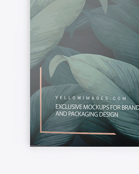Download Web Mockup Illustrator Yellowimages
