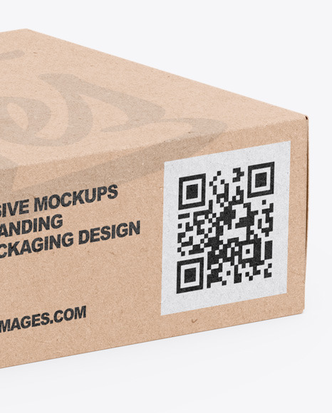 Download PSD Mockups Food Delivery Box Mockup PNG - Free PSD ...