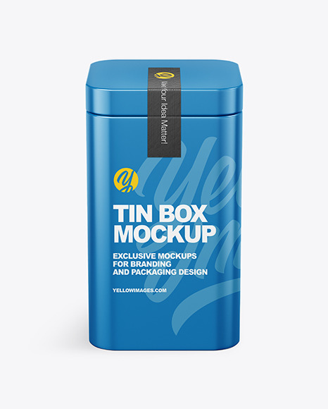 Download Packaging Box Psd Yellowimages
