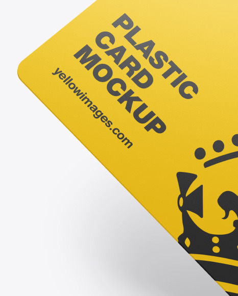 Download Gift Voucher Mockup Free Yellowimages