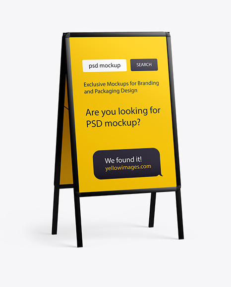 Download Product Mockup Psd Yellowimages