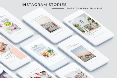 Social media mobile app page template. Instagram Carousel Mockup Psd Free Free Psd Mockup All Template Design Assets